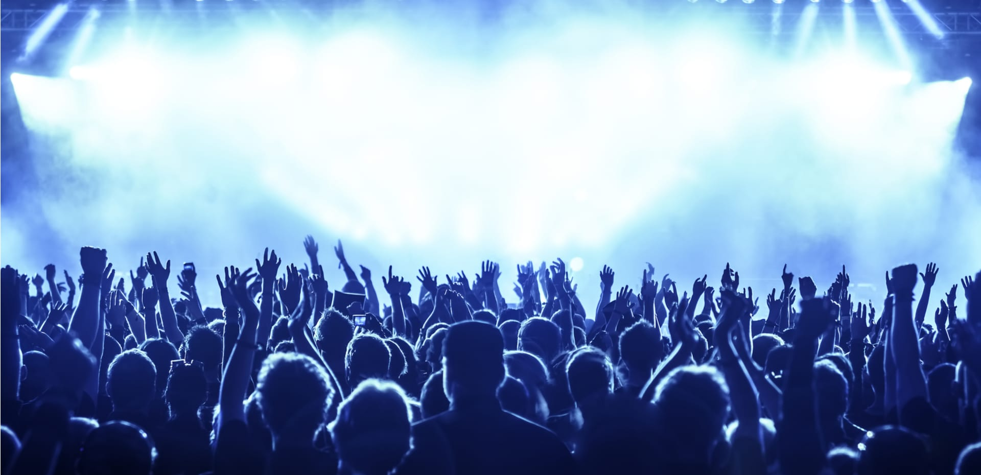 creating raving fans for your business