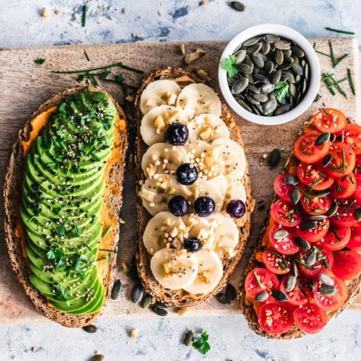 healthy-diet-to-fuel-your-brain