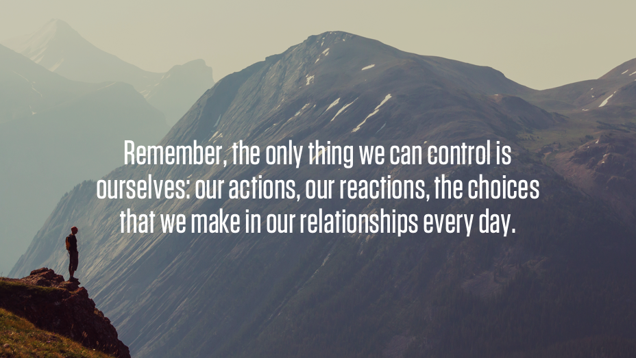 relationships_6_tony_robbins