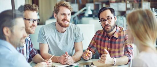 empowering employees