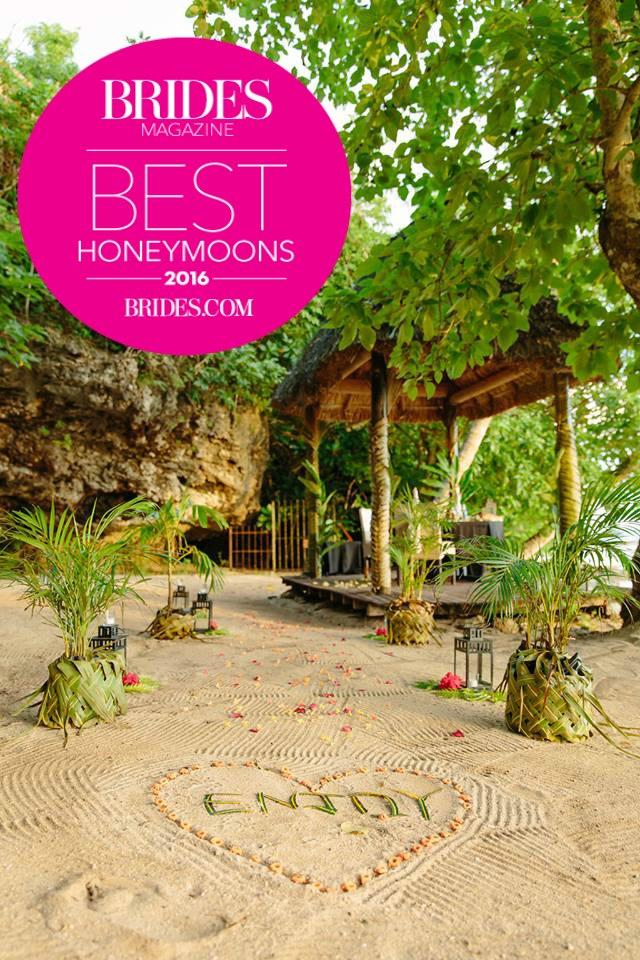 namale-brides-best-honeymoons-fiji