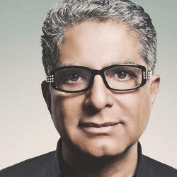 podcast-headshot-deepak_chopra