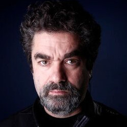 podcast-headshot-joe_berlinger