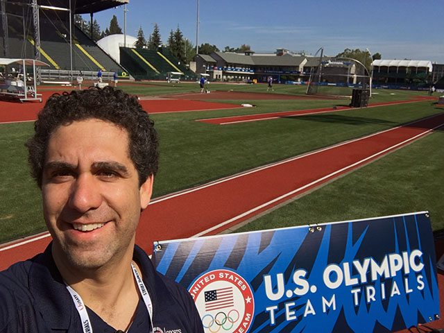 olympic track field_dr-Andrew-Cohrn_inpost640_credit-Andrew-Cohen