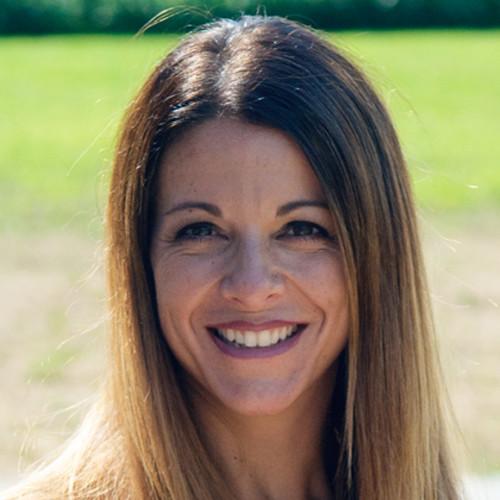 Michele Calo - Tony Robbins Coaching
