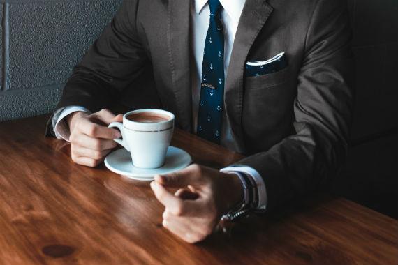 business-coaching-570