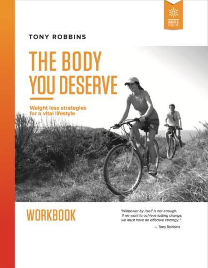 byd-workbook-cover