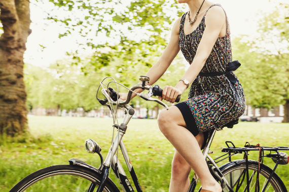 bycicling-woman-resized