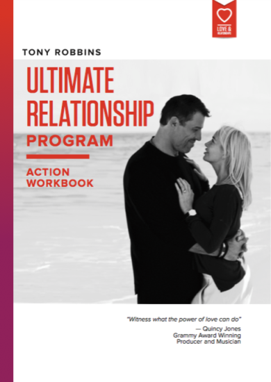 urp-workbook-cover