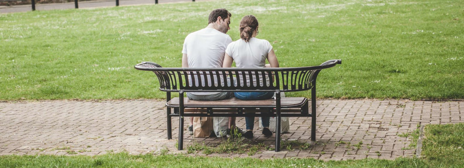 how to resolve conflict in healthy relationships
