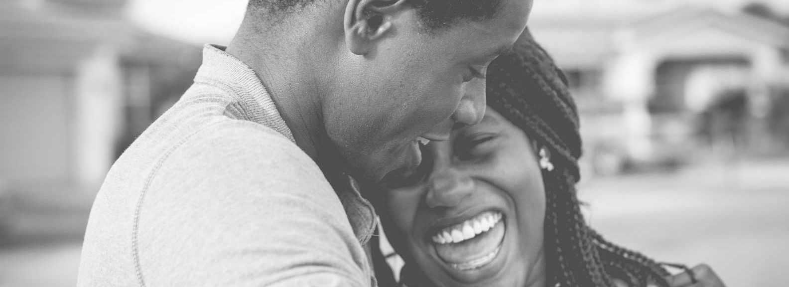 How to return the passion in the relationship with her husband