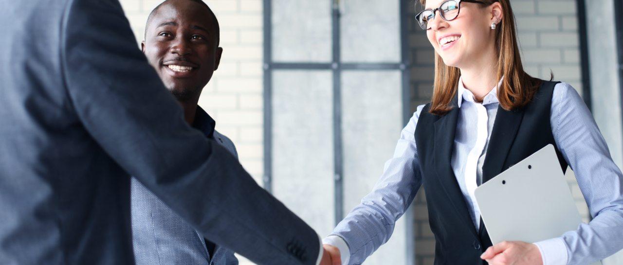 Psychology of Leadership: 7 Leadership Qualities