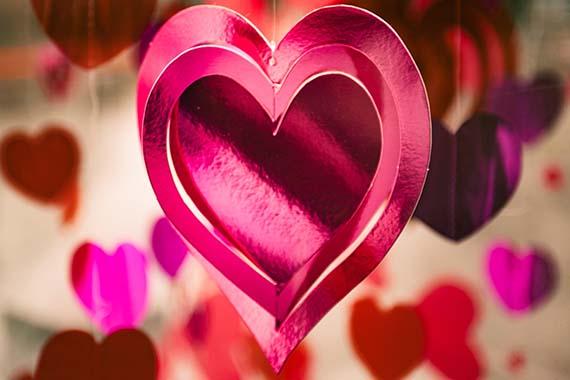 2-column-heart