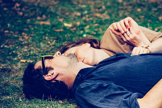 how to be in a good relationship-loving-spirit