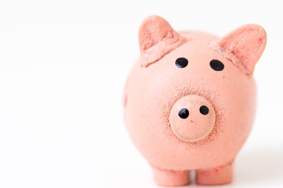 2-column-piggy-bank-savings