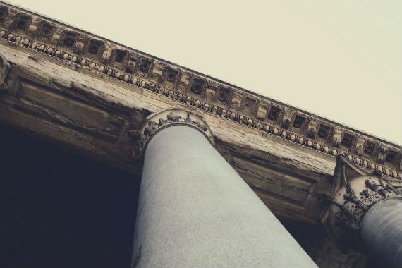 2-column-pillars