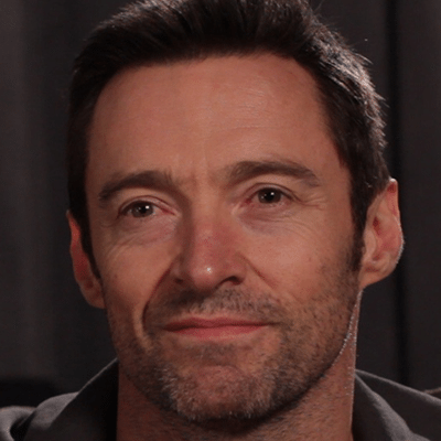 Picture of Hugh Jackman