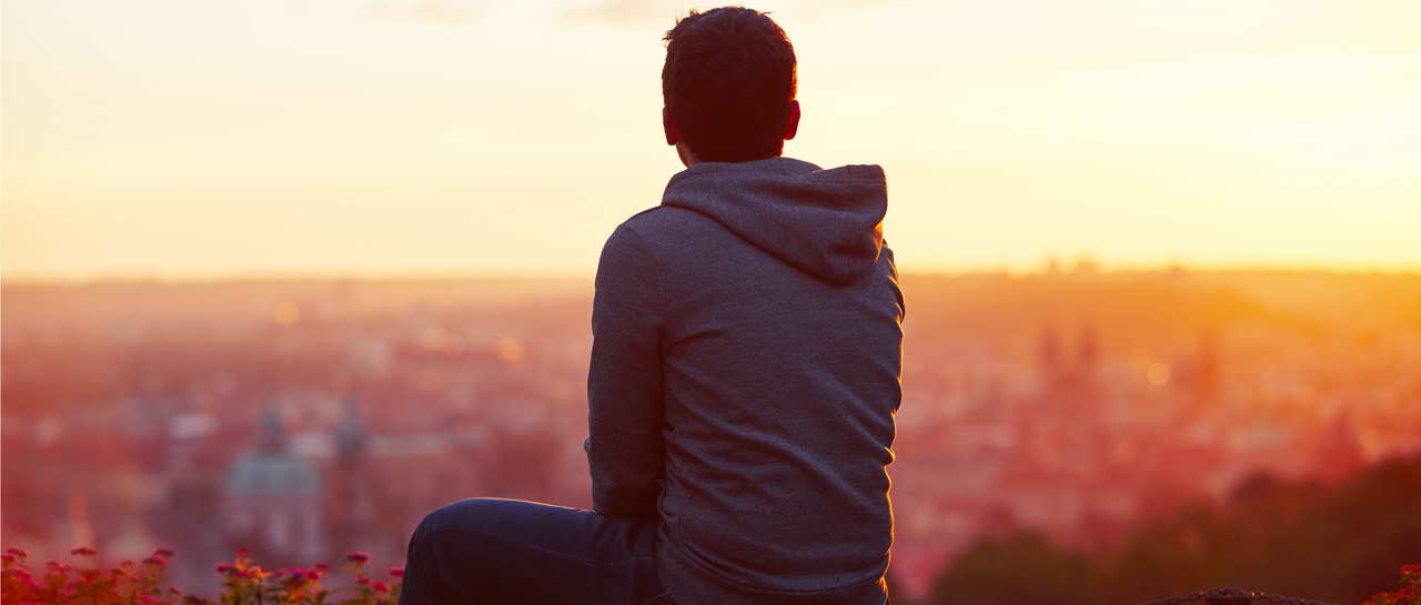 Stepping Into Your Pain, Learn How to Face Your Fears in a Relationship