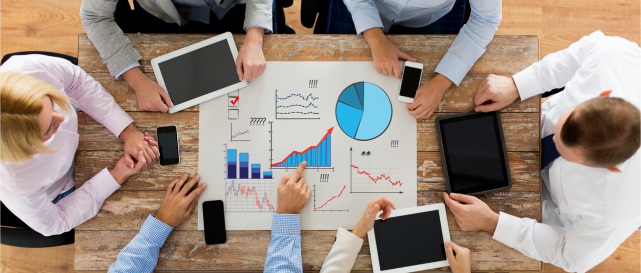 How to Scale Your Business so it Grows Quickly and Sustainably