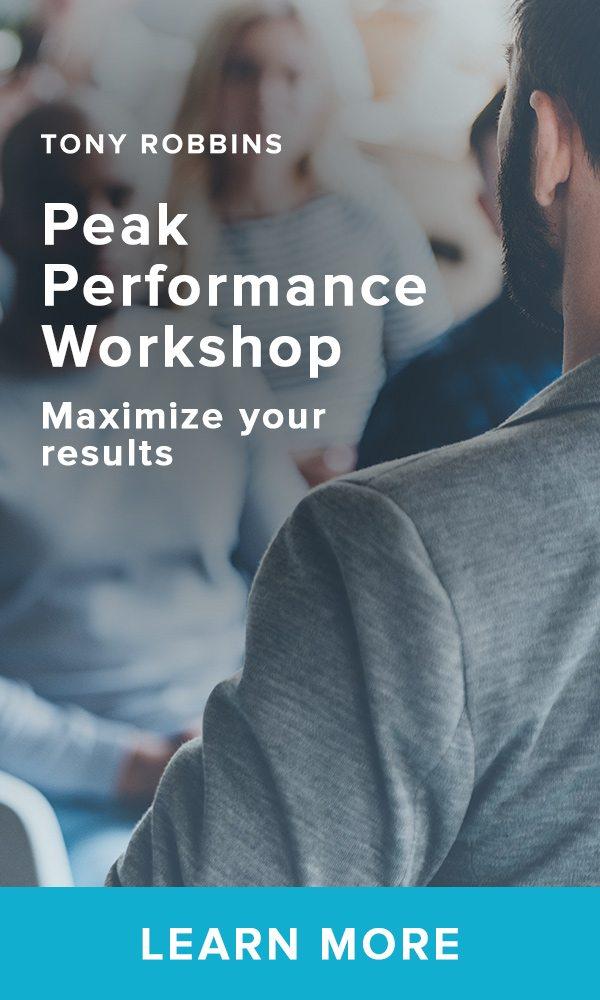 effective employee retention strategies pdf