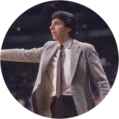 best coach quotes Jim Valvano