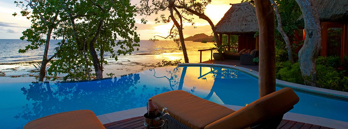 Picture of Namale Resort & Spa, Fiji Awaits You!