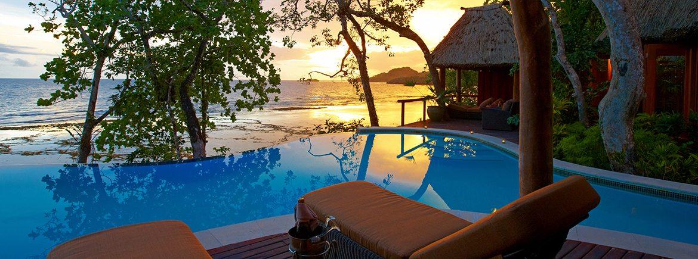 Picture of Namale Resort & Spa, Fiji Awaits You!