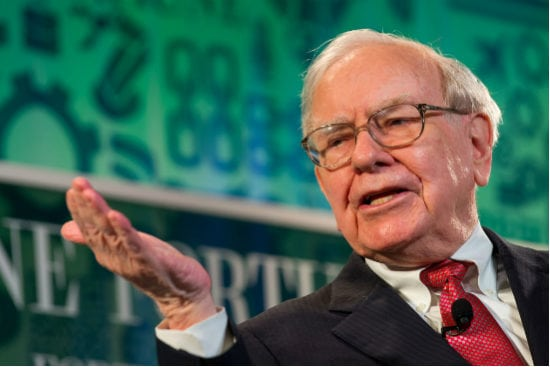 warren-buffet-philanthropist