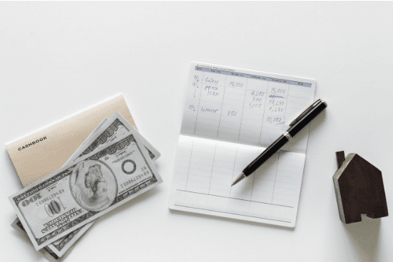 how to gain financial freedom