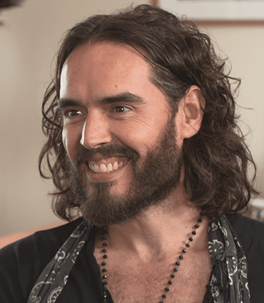 Russell brand tile 370x425