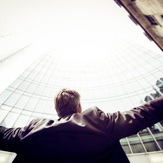Tony-Robbins-2018-CEO-Confidence-Study