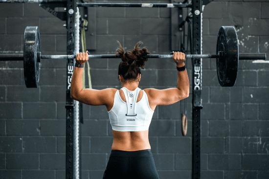 tips on fitness motivation
