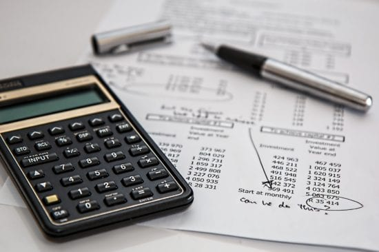 how to do accounting for small businesses