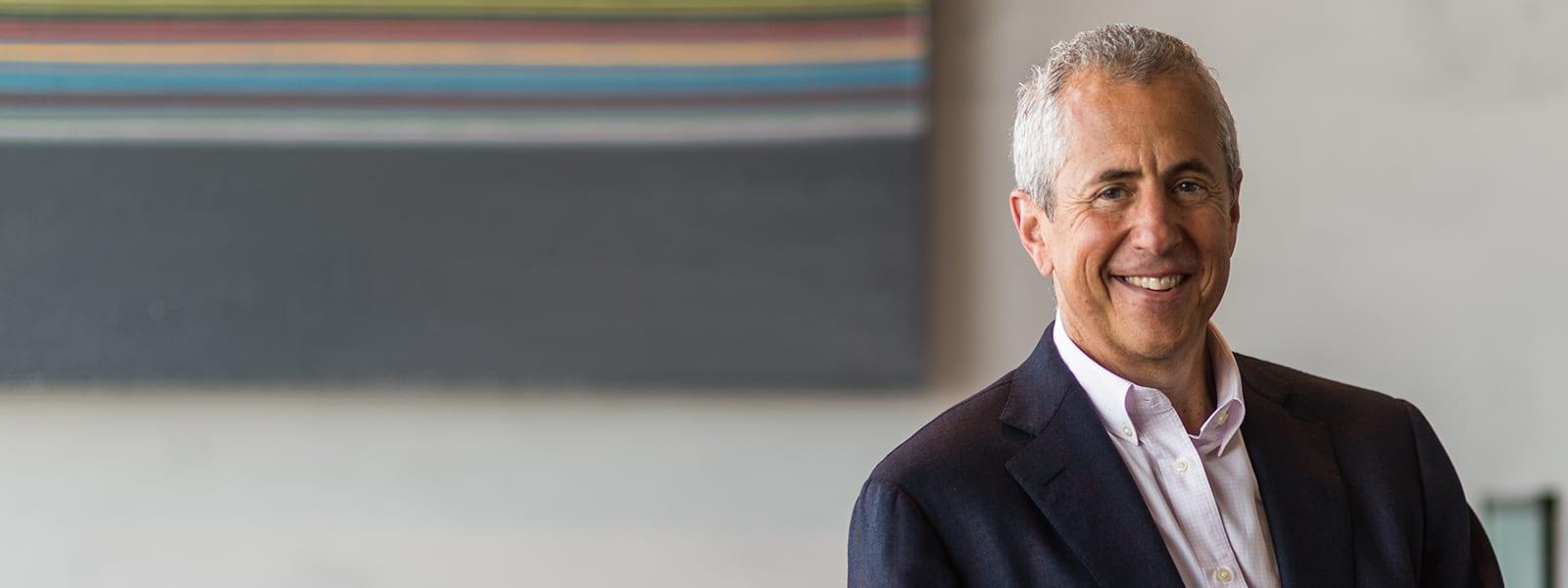 Tony Robbins Podcast, Catch the Latest Podcast Here