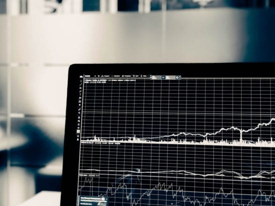 get funding for a business through stocks