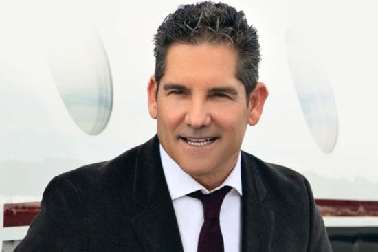 grant cardone online business courses