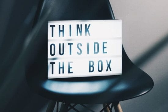 creating a culture of innovation to become a successful business owner