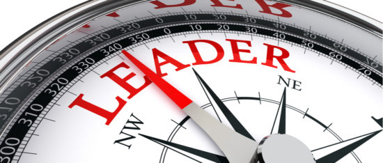 Seven core qualities of true leaders