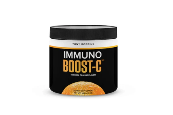 ImmunoBoost-C