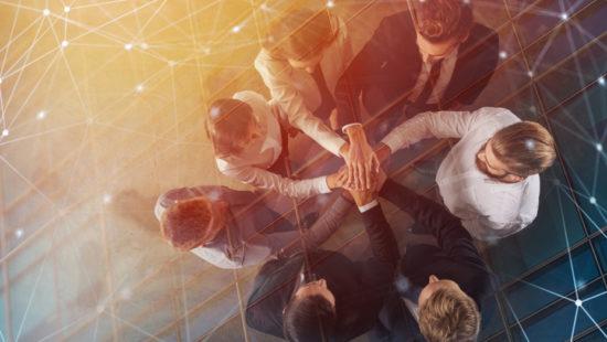 Benefits of self-awareness in leadership