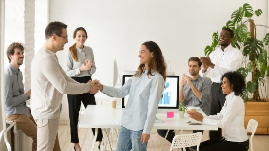 hiring the right team for better profit