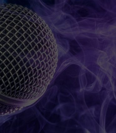 Bishop T.D. Jakes podcast