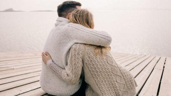 uncertainty in relationships